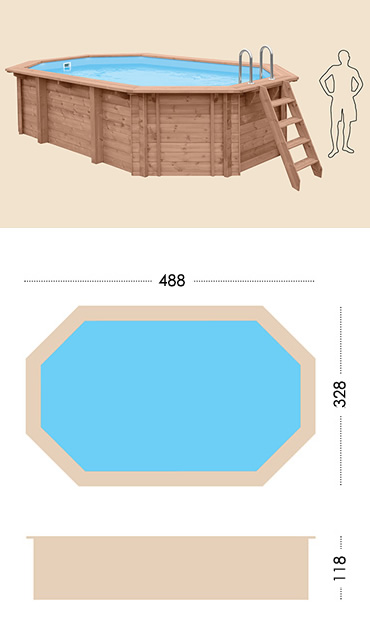 piscine_en_bois_hors_sol_490_specifications_technique