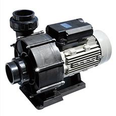 Pompe de Filtration BRETON 2200