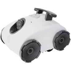 Robot pour piscine automatique pour fond EZ J200