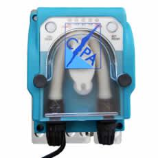 Pompe Doseuse Péristaltique PH PR 1 Sim