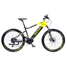 Vélo électrique vélo électrique e-XTREME 5.2 (18), roues 27.5''