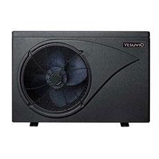 Pompe à chaleur VESUVIO STANDARD chaud froid 3,9kW/6kW REF : VES06R