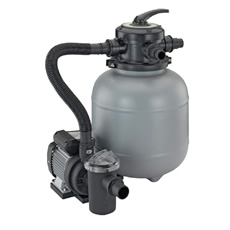 Groupe De Filtration HAVANA 320