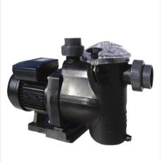 Pompe De Filtration CARRERA 50