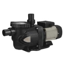 pompe-de-filtration-VIENNA-100