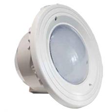 Projecteur Fixe En ABS Pour Liner- LED Blanc