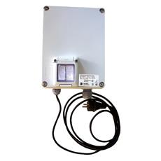 Transformateur Pour Projecteur LED